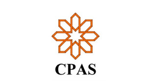 Centre for Planning & Architectural Studies (CPAS)